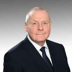 Jan H. Bräutigam