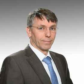 Ulrich Blanke