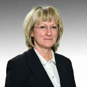 Michaela Fischer